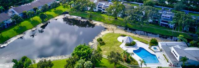 6101 Old Court Road #140, Boca Raton, FL 33433 (#RX-10665994) :: Manes Realty Group