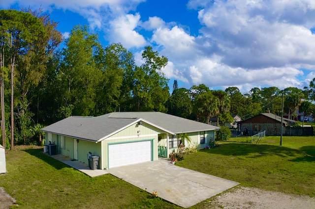 4300 Royal Palm Beach Boulevard, West Palm Beach, FL 33411 (#RX-10667933) :: Signature International Real Estate