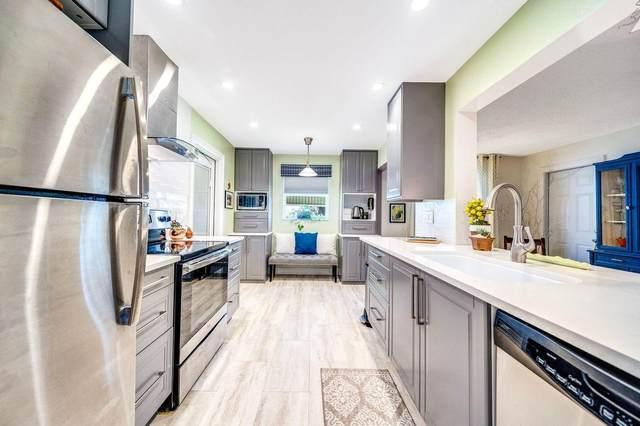 1007 SW 16th Street, Boynton Beach, FL 33426 (#RX-10668655) :: Posh Properties