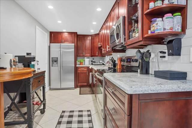 1428 SE 4th Avenue #136, Deerfield Beach, FL 33441 (#RX-10668774) :: Posh Properties