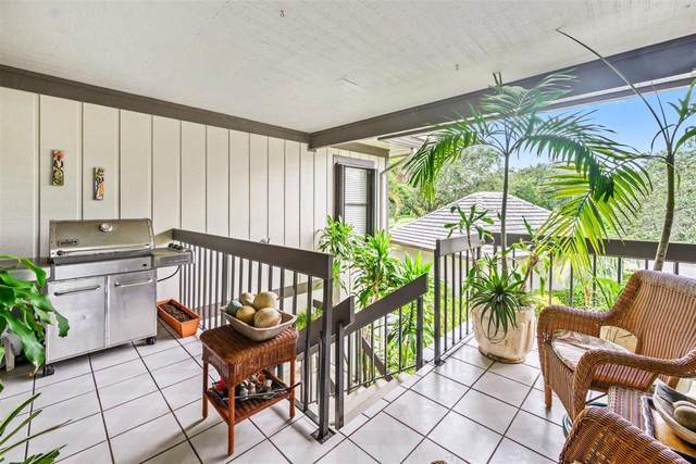 13321 Polo Club Road C203, Wellington, FL 33414 (#RX-10670126) :: Posh Properties