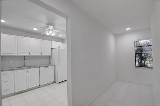 21578 Juego Circle 26E, Boca Raton, FL 33433 (#RX-10670610) :: Ryan Jennings Group