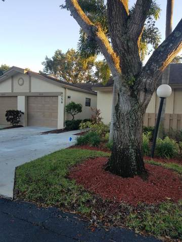 8056 Windgate Drive, Boca Raton, FL 33496 (#RX-10670852) :: The Power of 2   Century 21 Tenace Realty