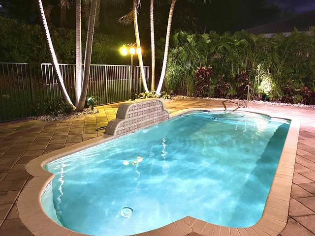 10927 Rock Springs Terrace, Boynton Beach, FL 33437 (MLS #RX-10671423) :: THE BANNON GROUP at RE/MAX CONSULTANTS REALTY I