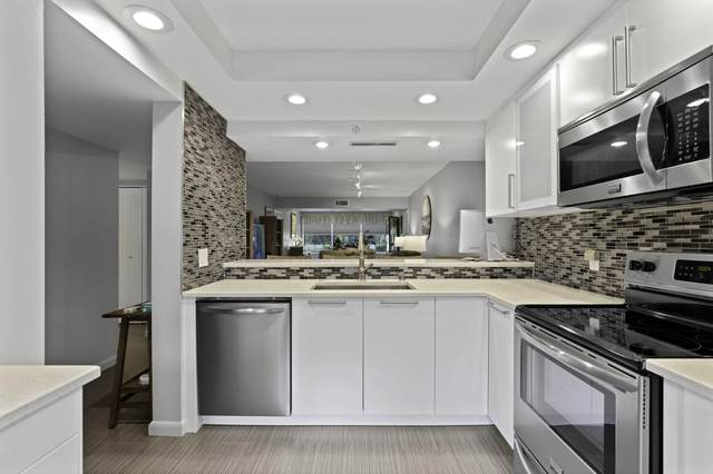 6121 Balboa Circle #103, Boca Raton, FL 33433 (#RX-10672352) :: Posh Properties