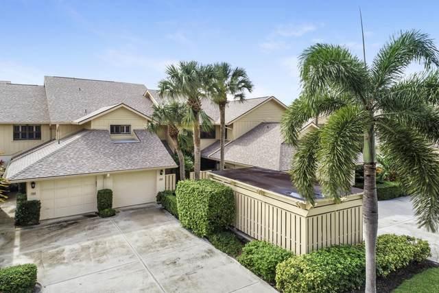 16941 Waterbend Drive #250, Jupiter, FL 33477 (#RX-10673055) :: Posh Properties