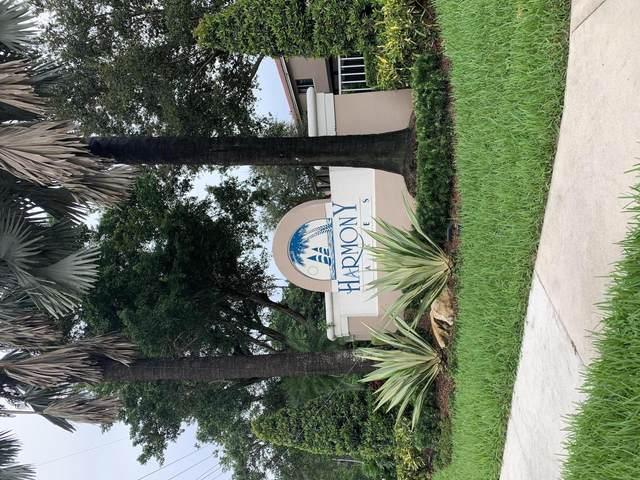 1404 SW 110th Way, Davie, FL 33324 (MLS #RX-10674094) :: United Realty Group