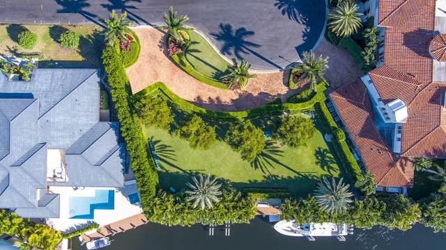 5053 Egret Point Circle, Boca Raton, FL 33431 (MLS #RX-10674192) :: Miami Villa Group