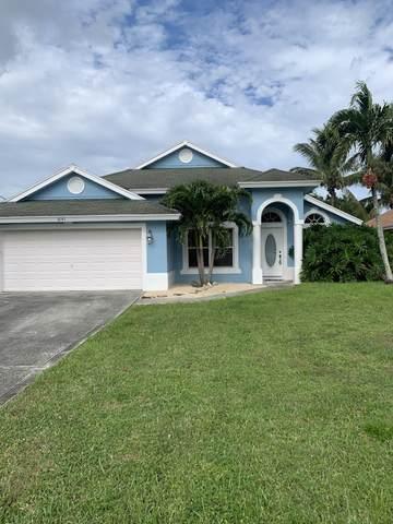 6141 Michael Street, Jupiter, FL 33458 (#RX-10675894) :: The Reynolds Team/ONE Sotheby's International Realty