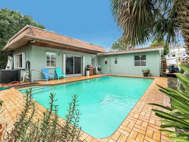 749 Cinnamon Road, North Palm Beach, FL 33408 (MLS #RX-10676923) :: Miami Villa Group