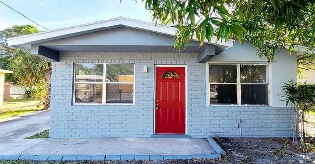 Address Not Published, Riviera Beach, FL 33404 (#RX-10677483) :: Posh Properties