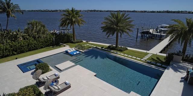 Address Not Published, West Palm Beach, FL 33405 (MLS #RX-10678388) :: Berkshire Hathaway HomeServices EWM Realty