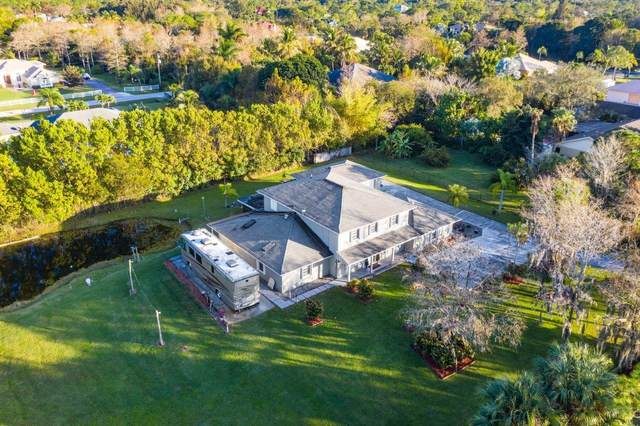 15648 87th Trail N, West Palm Beach, FL 33418 (MLS #RX-10680032) :: THE BANNON GROUP at RE/MAX CONSULTANTS REALTY I