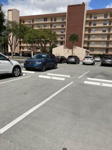 14527 Bonaire Boulevard #405, Delray Beach, FL 33446 (#RX-10680733) :: The Power of 2 | Century 21 Tenace Realty