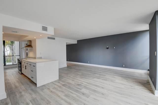 1107 Bridgewood Place, Boca Raton, FL 33434 (#RX-10680916) :: Signature International Real Estate