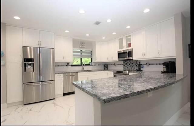 15351 Strathearn Drive #10303, Delray Beach, FL 33446 (#RX-10681490) :: Signature International Real Estate