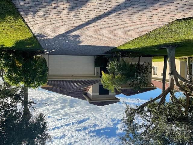 362 NW Stratford Lane, Port Saint Lucie, FL 34983 (MLS #RX-10682489) :: Miami Villa Group