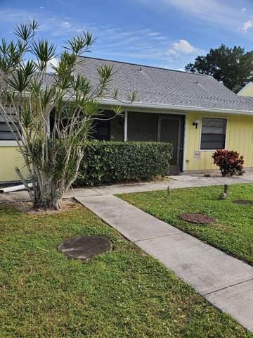 4744 SE Teri Place, Stuart, FL 34997 (#RX-10682855) :: Signature International Real Estate