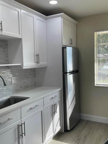 101 Lake Olive Drive, West Palm Beach, FL 33411 (#RX-10683097) :: Posh Properties