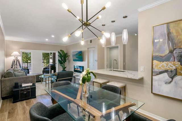 1210 Tuscany Way, Boynton Beach, FL 33435 (#RX-10683755) :: Posh Properties