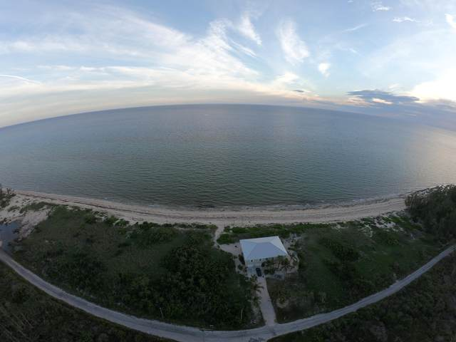 6 Bayshore Drive, Grand Bahama Island, FL 00000 (MLS #RX-10684088) :: Castelli Real Estate Services