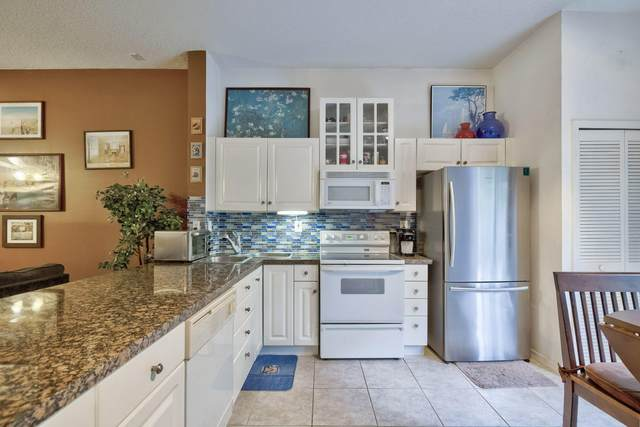 2423 NE 14th Street, Pompano Beach, FL 33062 (#RX-10685089) :: Posh Properties