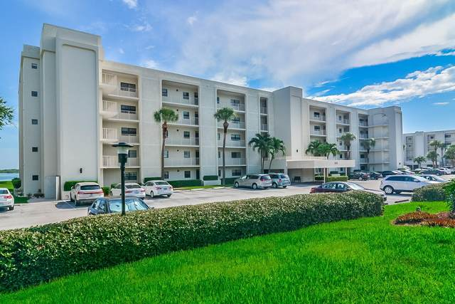 200 Intracoastal Place #405, Tequesta, FL 33469 (#RX-10685180) :: Realty One Group ENGAGE