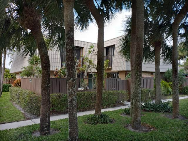 5808 58th Way, West Palm Beach, FL 33409 (#RX-10686198) :: Realty One Group ENGAGE