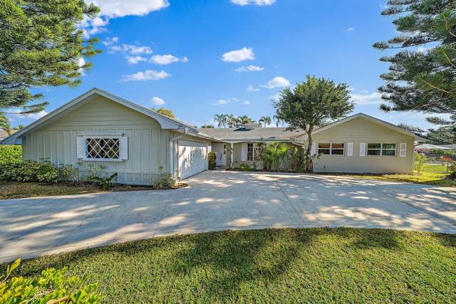 76 Fairview W, Tequesta, FL 33469 (#RX-10686298) :: Realty One Group ENGAGE