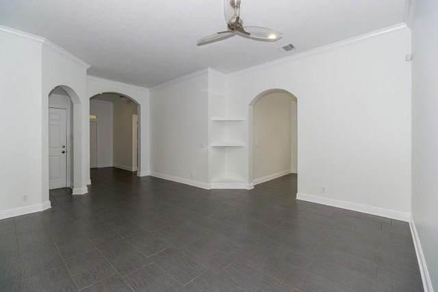 338 Clocktower Drive, Jupiter, FL 33458 (#RX-10686911) :: Michael Kaufman Real Estate