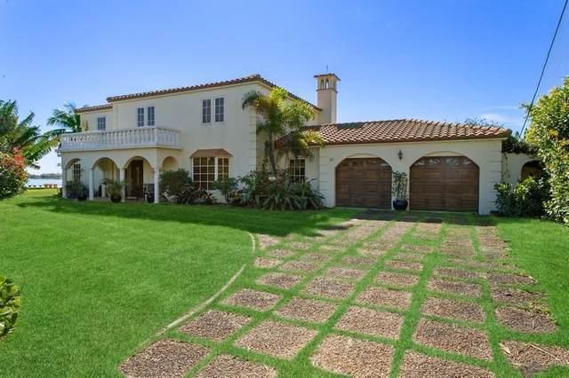 151 Riviera Drive, Riviera Beach, FL 33404 (#RX-10687185) :: Posh Properties