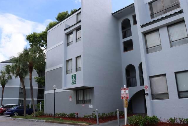 1820 N Congress Avenue #101, West Palm Beach, FL 33401 (#RX-10687484) :: The Reynolds Team | Compass