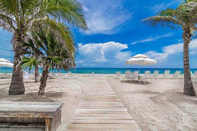 170 N Ocean Boulevard #411, Palm Beach, FL 33480 (#RX-10688196) :: Realty One Group ENGAGE
