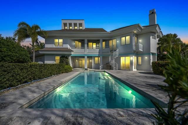 205 Riverway Drive, Vero Beach, FL 32963 (#RX-10688416) :: The Reynolds Team/ONE Sotheby's International Realty