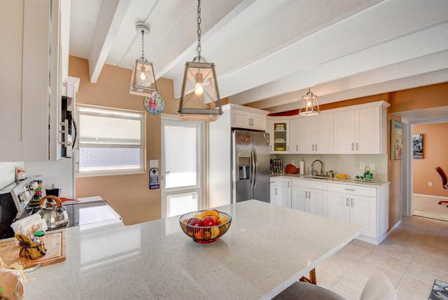 4001 S Ocean Boulevard #305, South Palm Beach, FL 33480 (#RX-10688619) :: Signature International Real Estate