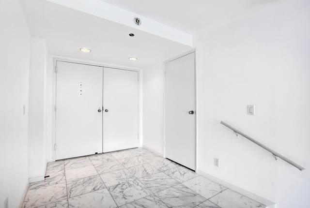 1900 Consulate 703 Place #703, West Palm Beach, FL 33401 (#RX-10689917) :: Signature International Real Estate