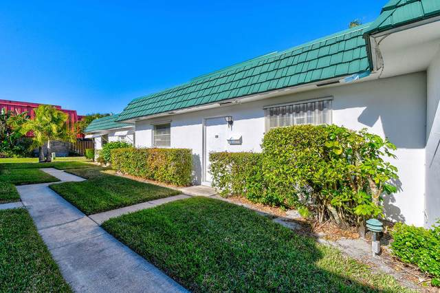 Address Not Published, Palm Beach Gardens, FL 33410 (#RX-10690530) :: Realty One Group ENGAGE