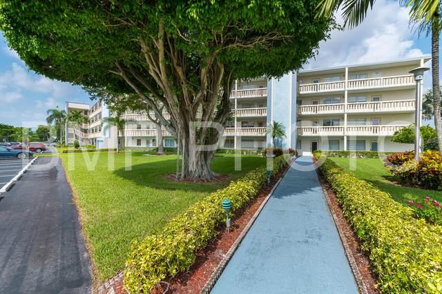 3053 Ainslie D, Boca Raton, FL 33434 (#RX-10690814) :: IvaniaHomes   Keller Williams Reserve Palm Beach