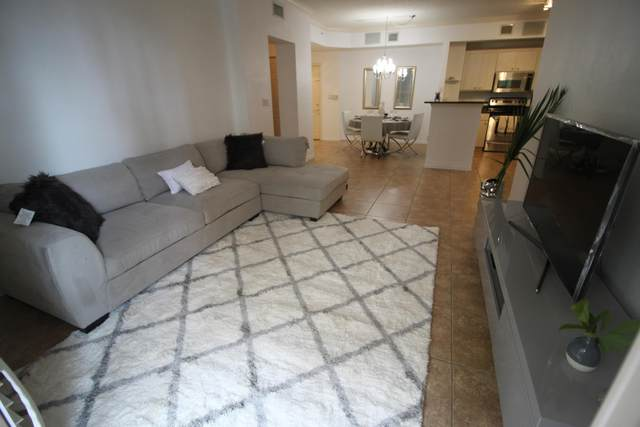 1801 N Flagler Drive #133, West Palm Beach, FL 33407 (#RX-10690884) :: The Power of 2 | Century 21 Tenace Realty