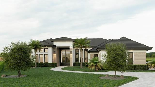 7763 Bold Lad Road, Palm Beach Gardens, FL 33418 (MLS #RX-10690949) :: Castelli Real Estate Services