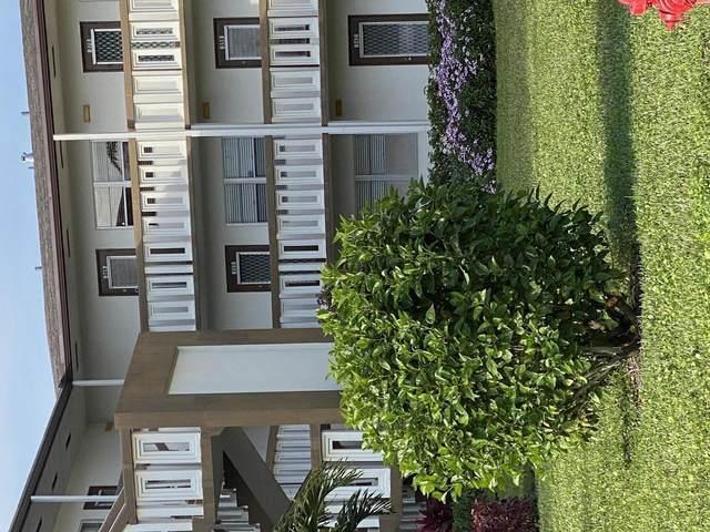 369 Mansfield I #369, Boca Raton, FL 33434 (#RX-10690994) :: Signature International Real Estate