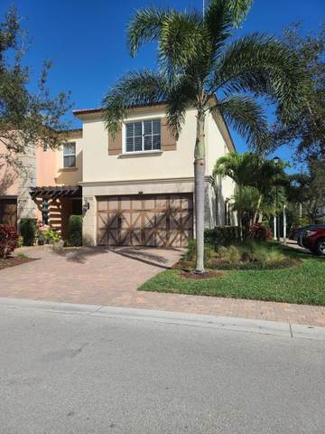 2110 Foxtail View Court, West Palm Beach, FL 33411 (#RX-10691365) :: Realty One Group ENGAGE