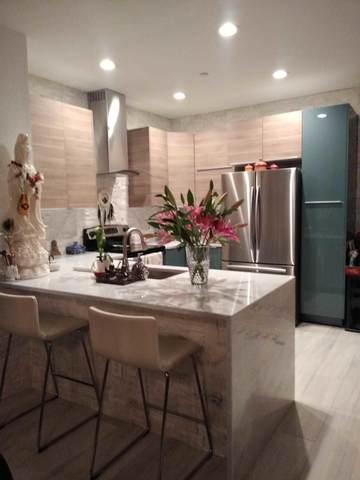 118 N Longport Circle D1, Delray Beach, FL 33444 (MLS #RX-10691747) :: Berkshire Hathaway HomeServices EWM Realty