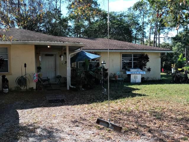 7409 Palomar Street, Fort Pierce, FL 34951 (#RX-10691762) :: Real Treasure Coast