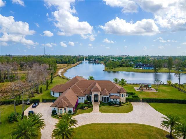 6394 Wild Orchid Trail, Lake Worth, FL 33449 (#RX-10691843) :: Realty One Group ENGAGE