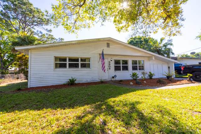 5906 Raintree Trail, Fort Pierce, FL 34982 (#RX-10693886) :: Realty One Group ENGAGE