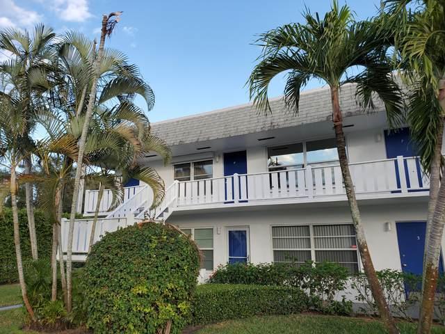 2929 SE Ocean Boulevard A 8, Stuart, FL 34996 (#RX-10694478) :: The Rizzuto Woodman Team