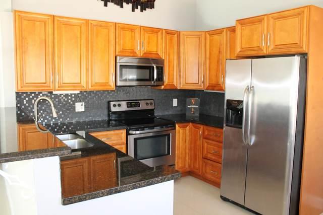 11126 Sacco Drive, Boca Raton, FL 33428 (MLS #RX-10694890) :: Castelli Real Estate Services