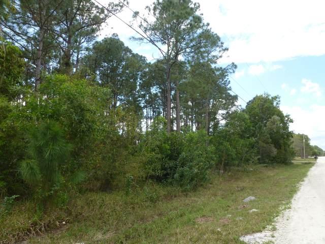 0 75  Th Lane N, West Palm Beach, FL 33412 (#RX-10695280) :: Posh Properties
