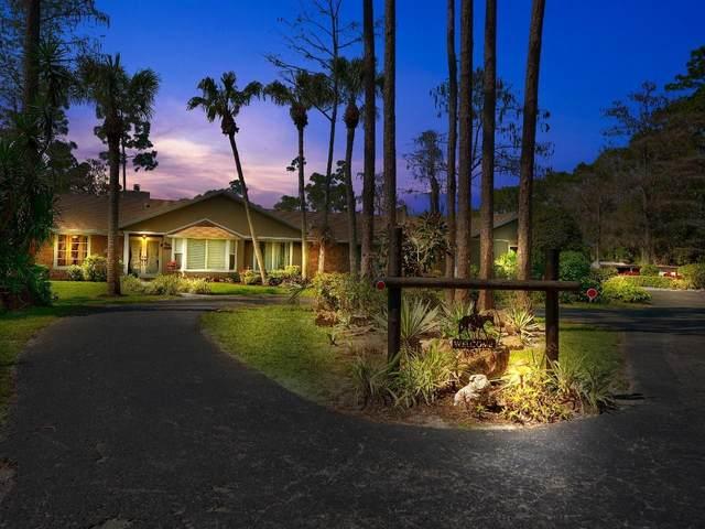 2859 Palm Deer Drive, Loxahatchee, FL 33470 (MLS #RX-10695566) :: Castelli Real Estate Services